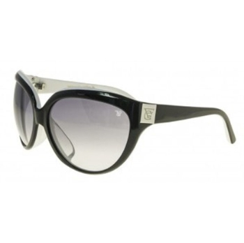 Fly Girls NATTY FLY Sunglasses
